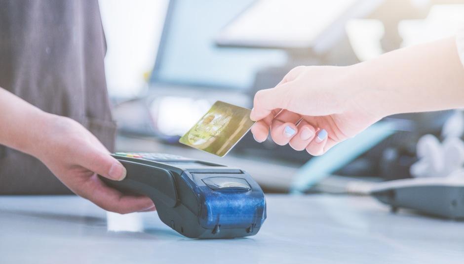TicketBAI.PRO: Asequible, accesible y adaptable