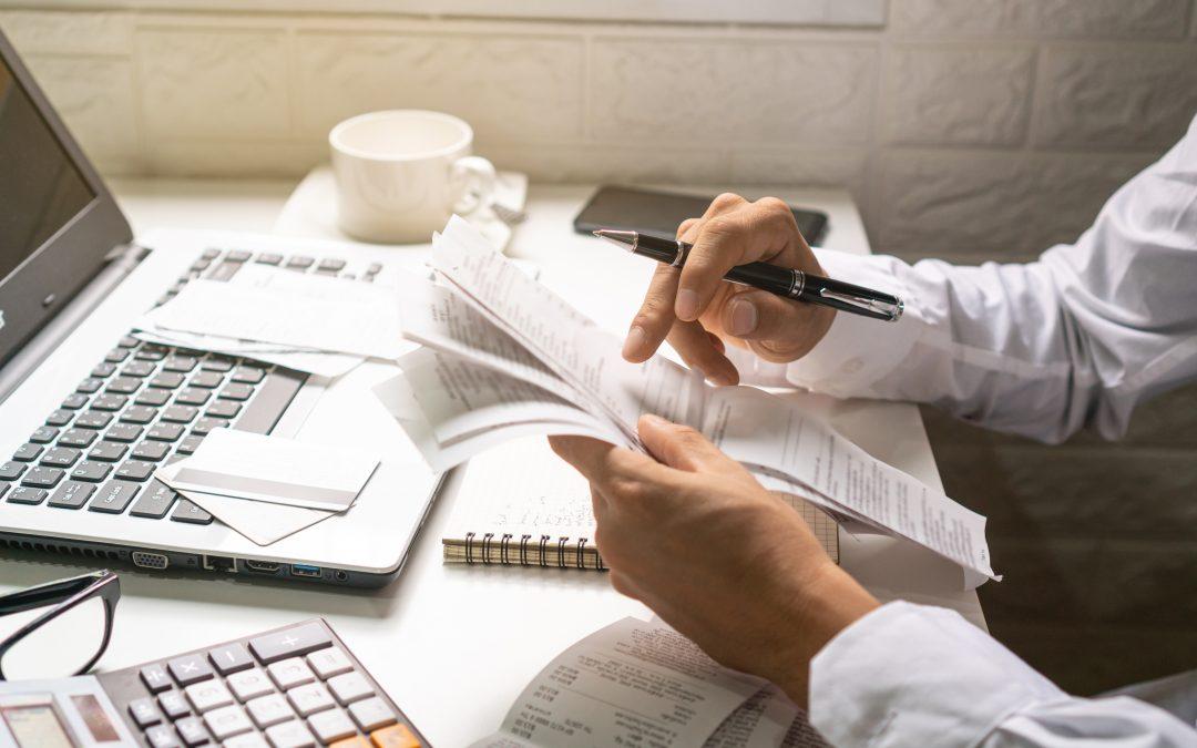 Cómo elegir el mejor programa de facturación para mi empresa