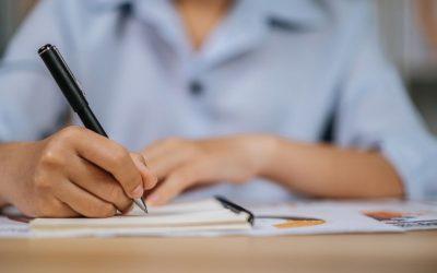 Glosario TicketBAI: claves para elegir tu software de facturación